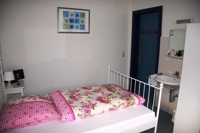 15 Quadratmeter Zimmer die zimmer villa kassandra in altenau harz